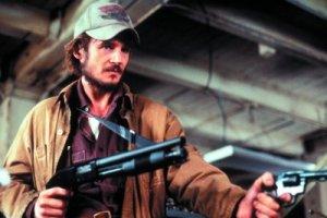 Un flic a Chicago (1989)2_