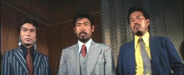 Knight Errant-YasuakiKurata_LungFei_ShanMao_91c981bd982f73d50ae4d64f9176ea8c