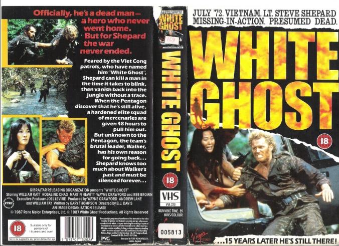 whiteghost2