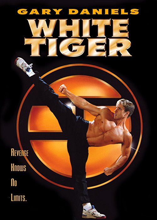 White.Tiger.1996.1080p.WEB-DL