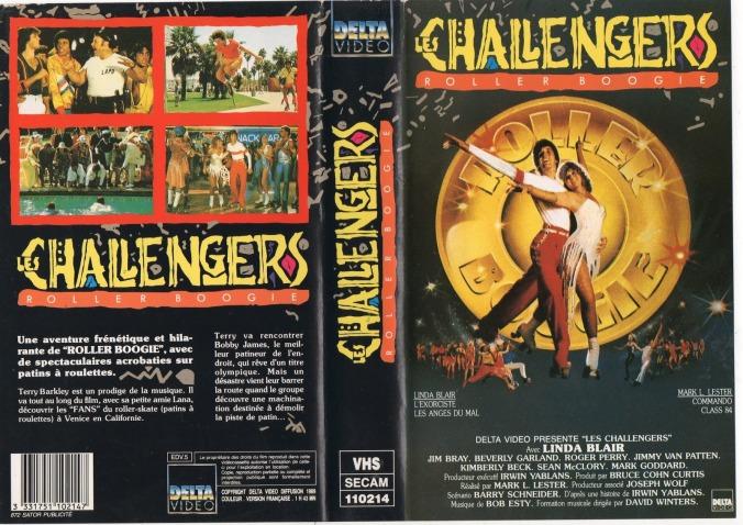 Roller.Boogie.1979.dual.1080p.BluRay.x264